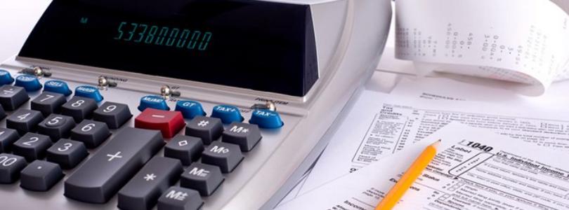 Calculatrice imprimante : comment en acheter une