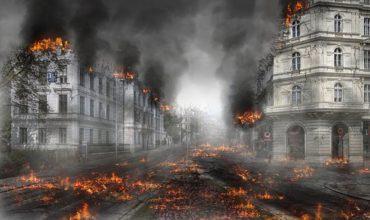 Prévention des risques d'explosion