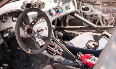 Des accessoires de motos et de voitures de qualité