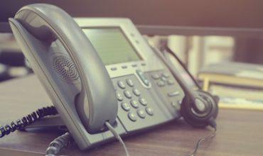 Access Com : spécialiste de téléphonie d'entreprise