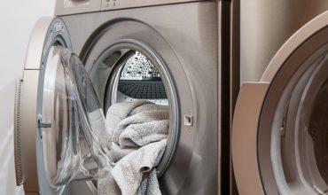 Comment s'offrir le meilleur lave-linge?