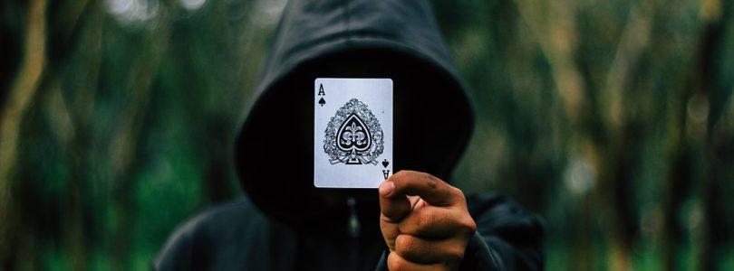 Steve Mind, magicien close up et mentaliste paris île de France