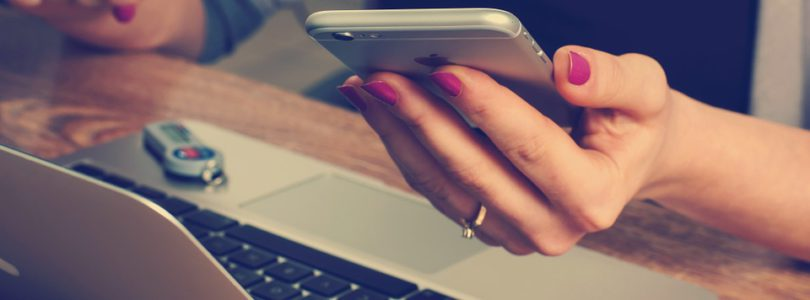 Stratégie marketing mobile
