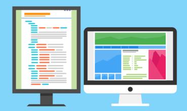 Devenez un bon rédacteur pour le web