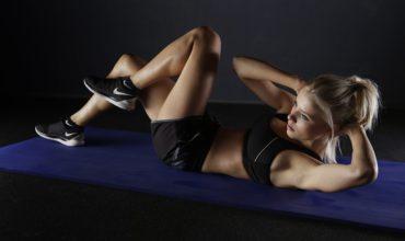 Des plans de nutrition sportive personnalisés