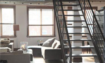 Immogroom, location Airbnb