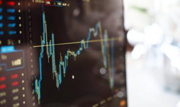 Choisir votre broker de trading en ligne