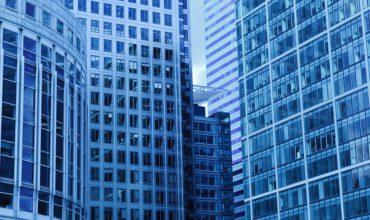 Investir dans l'immobilier aux USA