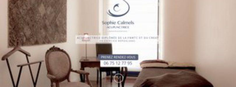Meilleur acupuncteur Paris