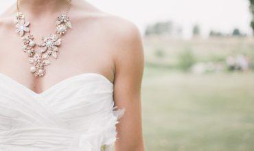 Santini-bijoux.com, boutique de bijoux et de montres