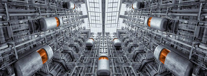 euro-ascenseurs.fr