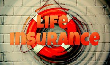 Rachat de l'assurance vie
