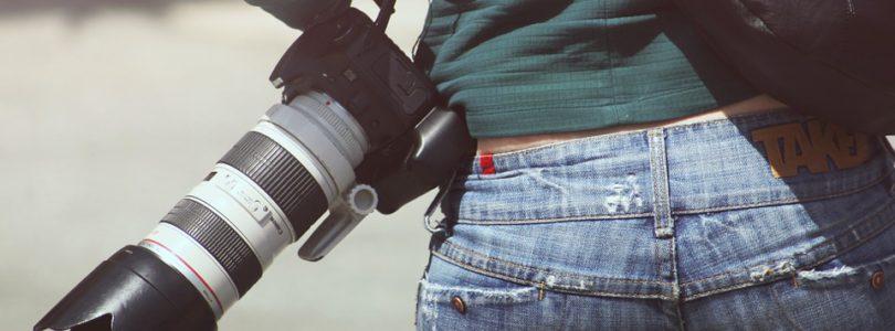 Photographe de mariage professionnel à Paris et en Ile-de-France