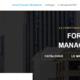 Formation management Dirigeants, formation de qualité pour les dirigeants d'entreprise