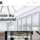 Blog décoration industrielle