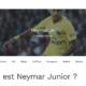 Que retenir de Neymar ?