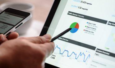 Optimisation de ressources numériques