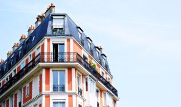 ADN de l'habitat : des diagnostics immobiliers fiables et optimaux