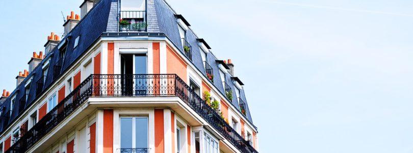 ADN de l'habitat : des diagnostics immobiliers fiables et optimaux