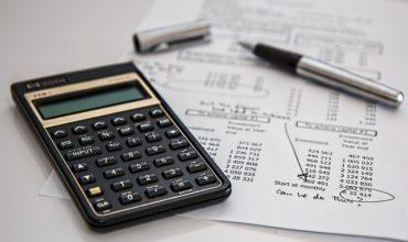 Crédit immobilier et assurance emprunteur