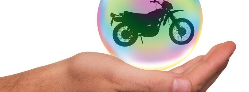 Assurance Scooter Entreprise : spécialiste de l'assurance scooter entreprise en France