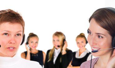 Active Contact pour une meilleure externalisation du service client