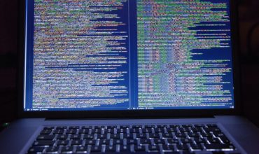 Logiciel de sauvegarde des données informatiques et médicales