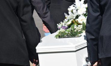 Organisation d'obsèques : les pompes funèbres APDF pour vous aider