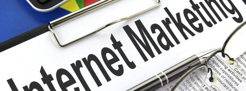 Shine on Web Marketing digital Site internet
