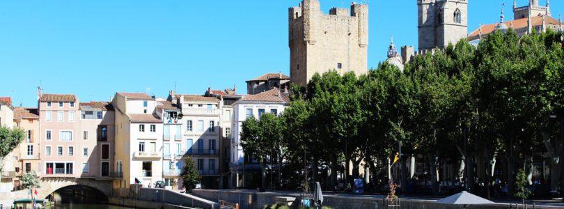 Faut-il investir dans l'immobilier à Narbonne?