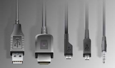 Câbles micro USB : comment faire un bon choix
