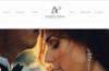 Agence Pearl: les meilleurs photographes mariage à Paris