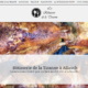 Rotisserie La Tiranne