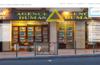 Agence Dumas : tout l'immobilier à Villefranche et Beaulieu