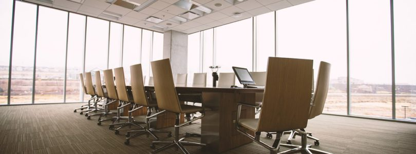 SANTA DALLA: des mobiliers ergonomiques pour vos bureaux