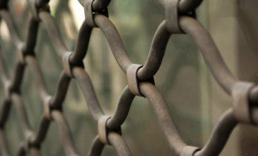 Achat de portail coulissant en acier et aluminium pas cher