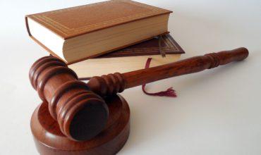 Avocat expert droit pénal Marseille