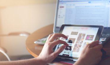 Extensis : Gestion numériques de police de caractères en entreprise