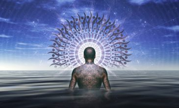 Jour de voyance : informations relatives à la spiritualité