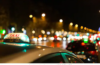 Taxi en urgence en France