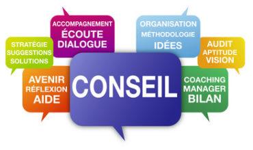 Sadigh Conseil : conseils et solutions numériques en santé, médico-social et ESS