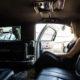 Azur Limousines, limousine avec chauffeur VTC à Cannes