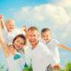 3 conseils pour maintenir une meilleure santé