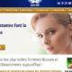 Femmes célibataires de l'Europe de l'Est