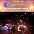 Labo M Arts : une compagnie artistique