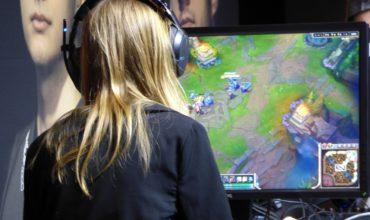 Casque Gamer : guide pour choisir un bon modèle de casque gamer
