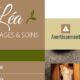 Léa Massage: pour un massage relaxant et plaisant
