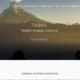 Tarra : voyages, aventures et découvertes
