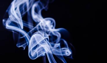 Les cigarettes électroniques et leurs accessoires