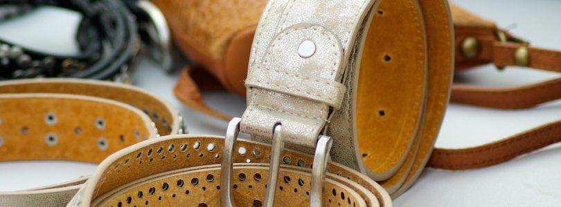 Magasin de vente d'accessoires de luxe en ligne